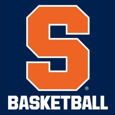 Thank You Syracuse Basketball Wnia